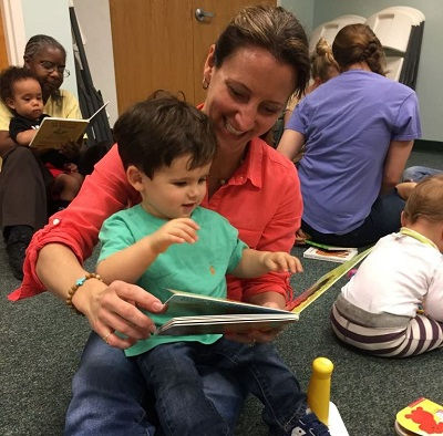 Baby Storytime April 2015croppedsm