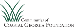 CCCGF Logo
