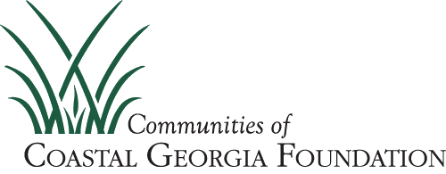 Communities of Coastal Georgia Foundation
